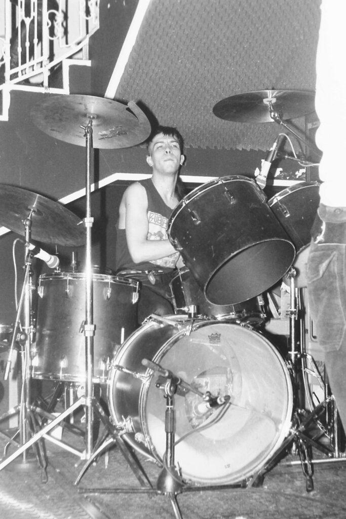Neuroot-drummer-portrait