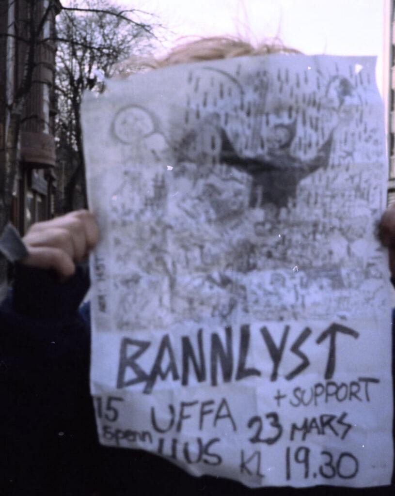 bannlyst230385_gigflyer