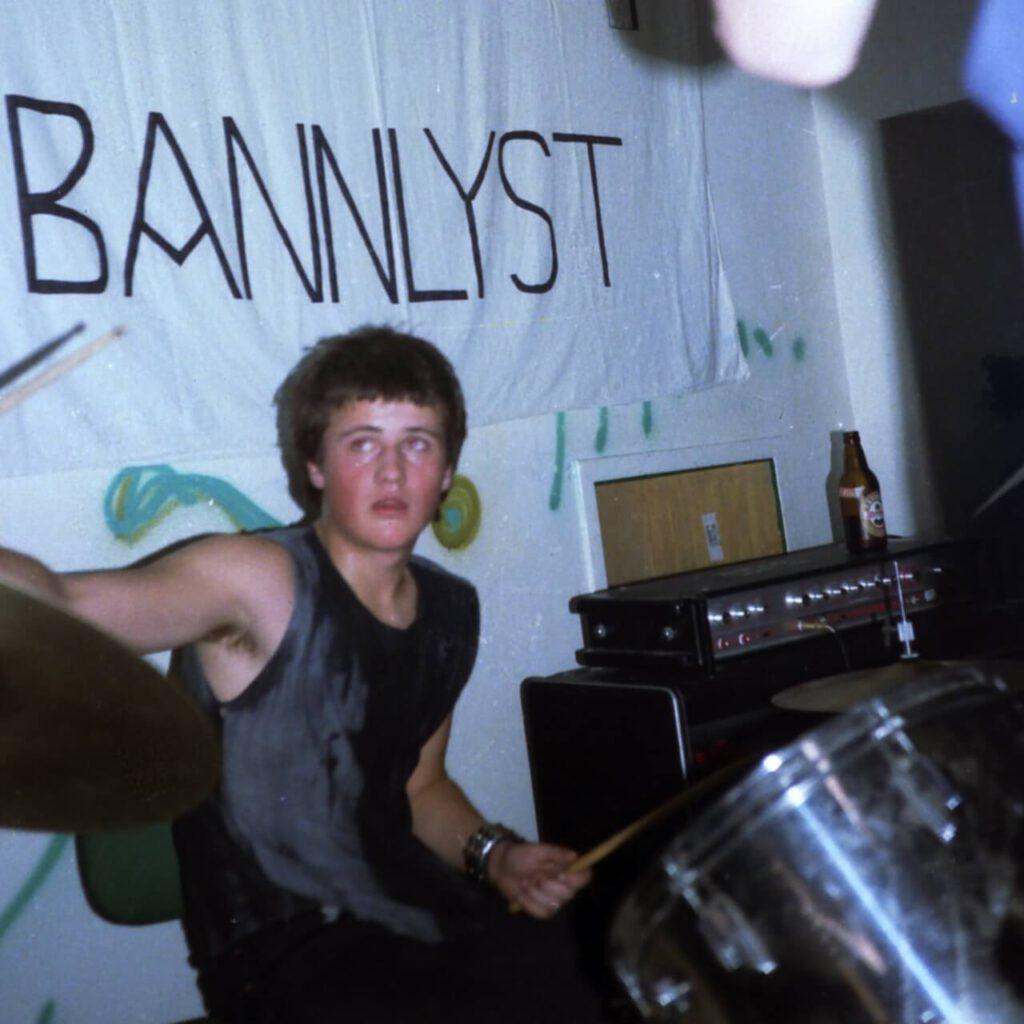 bannlyst84-thomas-big