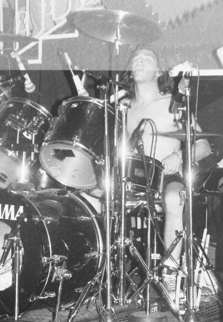 bulletlavolta-drummer