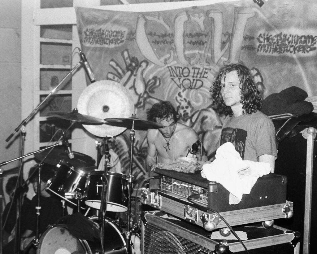 ccm-drummer-roadie
