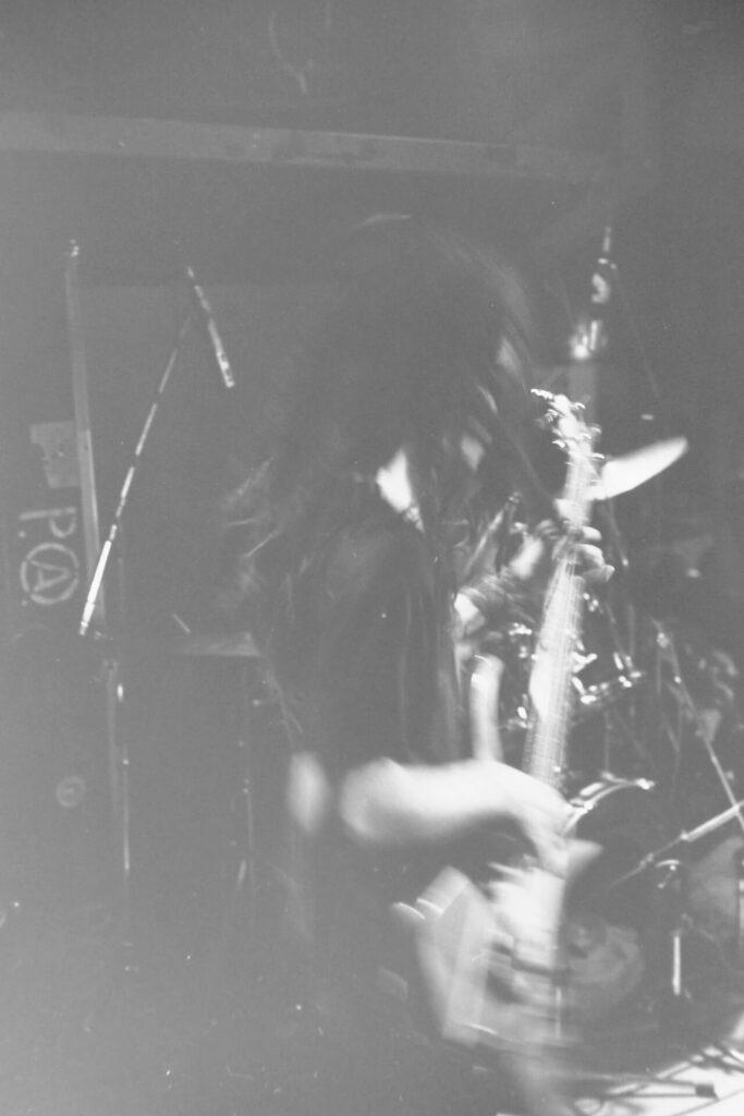 heresy-tumensa-kalv-blurred