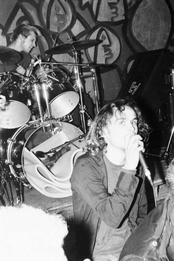 ignition-alec-drummer