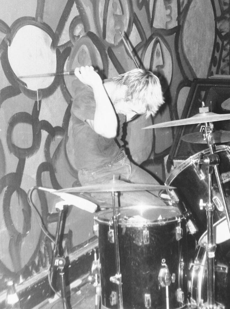 ignition-drummer-2