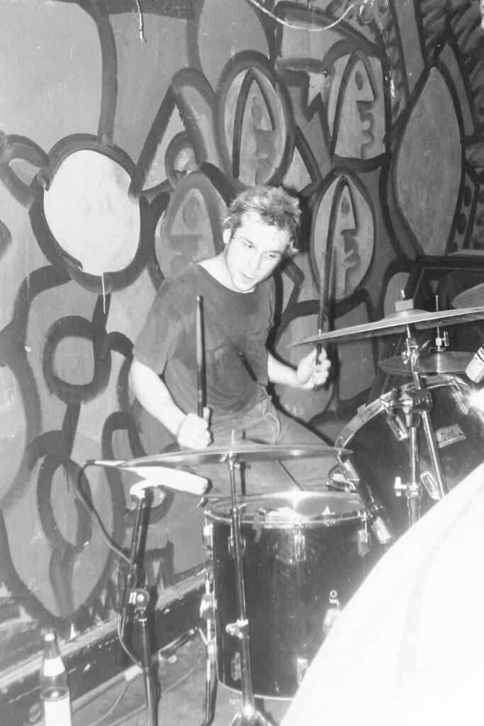 ignition-drummer