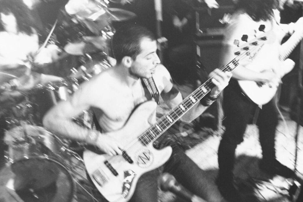 rawpower-drums-bass-guitar