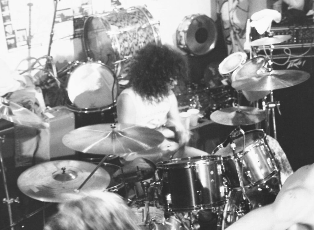 rawpower-drums-only