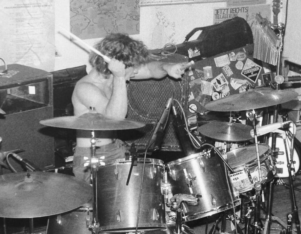 victimsfamily-drums-big-2